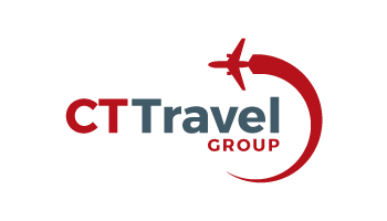 CT Travel Group